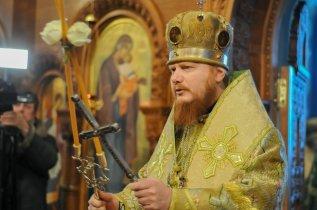 Ионинский монастырь. Хвала Господу, что на Земле есть уголок, где душа отдыхает. 48