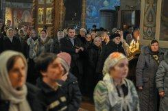 Ионинский монастырь. Хвала Господу, что на Земле есть уголок, где душа отдыхает. 50