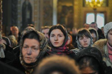 Ионинский монастырь. Хвала Господу, что на Земле есть уголок, где душа отдыхает. 82
