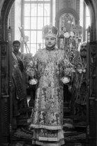 Ионинский монастырь. Хвала Господу, что на Земле есть уголок, где душа отдыхает. 92