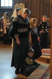 Ионинский монастырь. Хвала Господу, что на Земле есть уголок, где душа отдыхает. 109