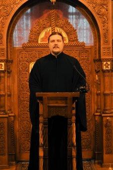 Ионинский монастырь. Хвала Господу, что на Земле есть уголок, где душа отдыхает. 113