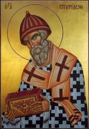"""Выставка «Торжество Православия» - более 100 икон в галерее """"Соборная"""". 21"""
