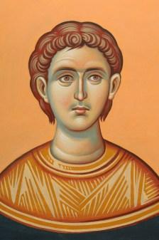 """Выставка «Торжество Православия» - более 100 икон в галерее """"Соборная"""". 28"""