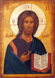 """Выставка «Торжество Православия» - более 100 икон в галерее """"Соборная"""". 41"""