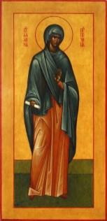 """Выставка «Торжество Православия» - более 100 икон в галерее """"Соборная"""". 67"""