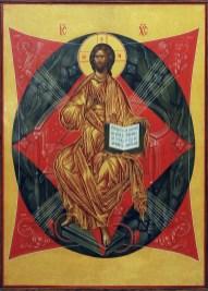 """Выставка «Торжество Православия» - более 100 икон в галерее """"Соборная"""". 86"""