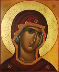 """Выставка «Торжество Православия» - более 100 икон в галерее """"Соборная"""". 90"""