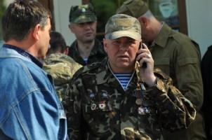 Праздник День Победы. Киев. 9 мая 2014 Фото репортаж. 154