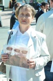 Праздник День Победы. Киев. 9 мая 2014 Фото репортаж. 131