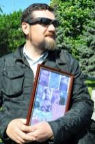 Праздник День Победы. Киев. 9 мая 2014 Фото репортаж. 98