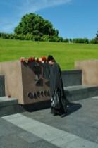 Праздник День Победы. Киев. 9 мая 2014 Фото репортаж. 73