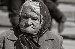 Праздник День Победы. Киев. 9 мая 2014 Фото репортаж. 50