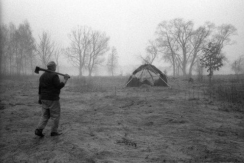 Chernobyl_AB_17