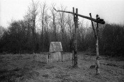 Chernobyl_AB_18