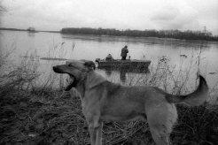 Chernobyl_AB_21