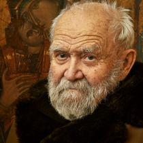 Sergiy-Rizhkov-YA-govoriv-z-nim-