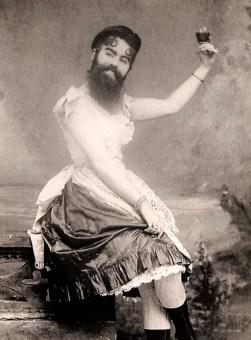 bearded-woman2