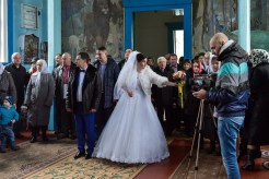 country_wedding_0025