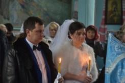 По дороге на Чернобыль - А жизнь продолжается! Сельская свадьба. Фото зарисовки. 29