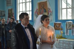 country_wedding_0062