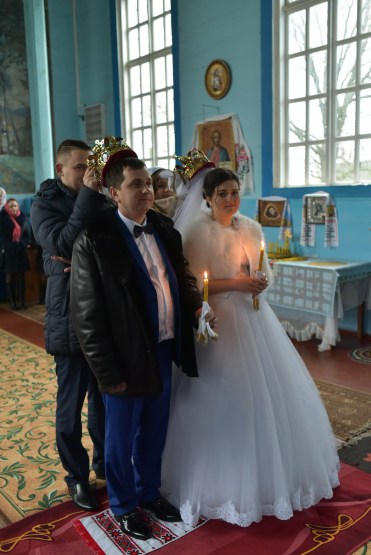 country_wedding_0083