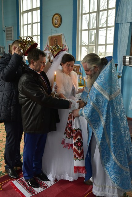 country_wedding_0091