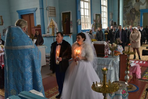 country_wedding_0100