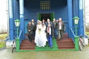 country_wedding_0112