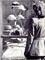Один день из жизни обычной немецкой девушки в Киеве в 1942 году. Уникальные фото 7