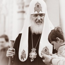 sergey_ryizhkov_zhanr_0010
