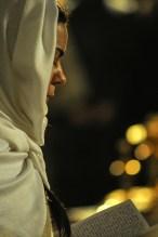 Маленькие чудеса и радости в Свято-Троицком Ионинском монастыре. Фото портреты и зарисовки 69