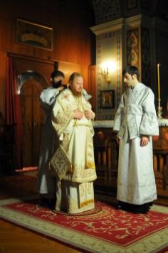 Маленькие чудеса и радости в Свято-Троицком Ионинском монастыре. Фото портреты и зарисовки 95