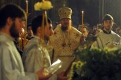 Маленькие чудеса и радости в Свято-Троицком Ионинском монастыре. Фото портреты и зарисовки 100