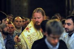 Маленькие чудеса и радости в Свято-Троицком Ионинском монастыре. Фото портреты и зарисовки 132