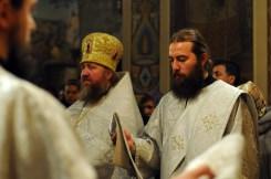 Маленькие чудеса и радости в Свято-Троицком Ионинском монастыре. Фото портреты и зарисовки 166