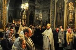 Маленькие чудеса и радости в Свято-Троицком Ионинском монастыре. Фото портреты и зарисовки 170