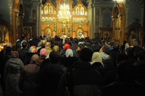 Маленькие чудеса и радости в Свято-Троицком Ионинском монастыре. Фото портреты и зарисовки 171