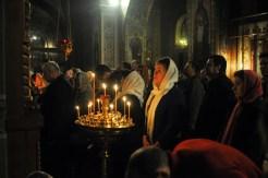 Маленькие чудеса и радости в Свято-Троицком Ионинском монастыре. Фото портреты и зарисовки 172