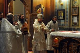 Маленькие чудеса и радости в Свято-Троицком Ионинском монастыре. Фото портреты и зарисовки 182