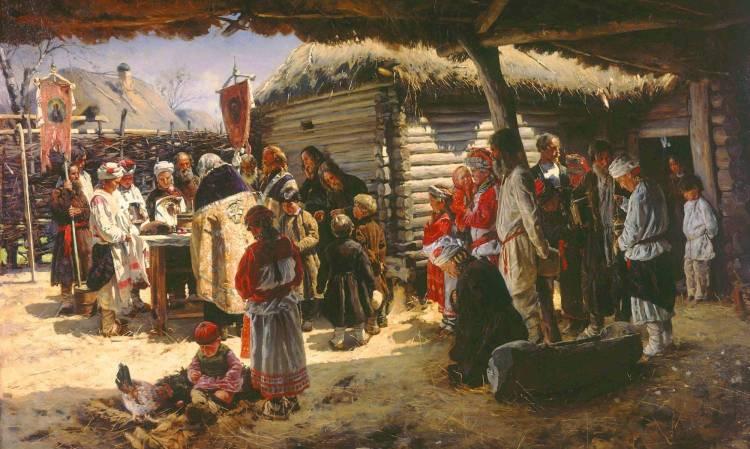 1367699881_makovskiy-vladimir-egorovich.-moleben-na-pashu