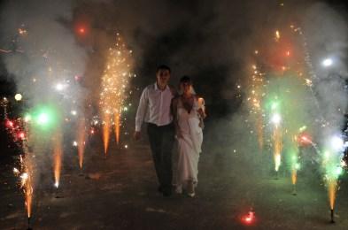 Как получить красивые нестандартные свадебные фотографии. 10 советов молодоженам и фотографам 9