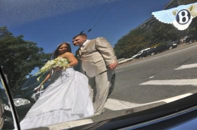 Как получить красивые нестандартные свадебные фотографии. 10 советов молодоженам и фотографам 10