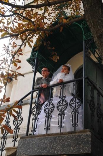 Как получить красивые нестандартные свадебные фотографии. 10 советов молодоженам и фотографам 11