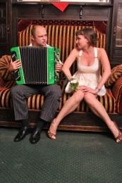 Как получить красивые нестандартные свадебные фотографии. 10 советов молодоженам и фотографам 12