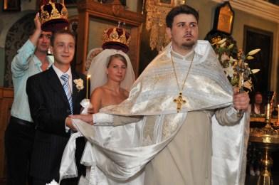 Как получить красивые нестандартные свадебные фотографии. 10 советов молодоженам и фотографам 13