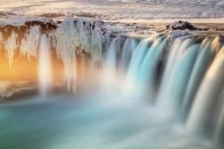 national-geographic-photo_kiev_0025