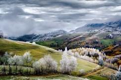national-geographic-photo_kiev_0026