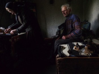 national-geographic-photo_kiev_0092