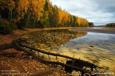 national-geographic-photo_kiev_0101